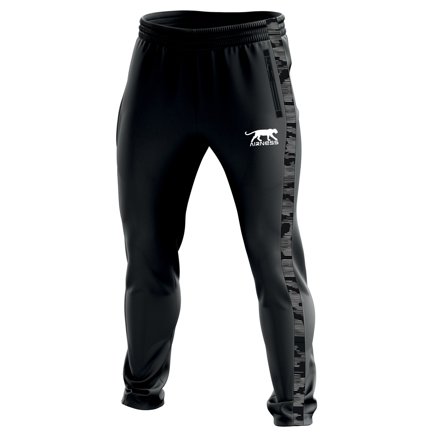 PANTALON HOMME AIRNESS STRIPMY