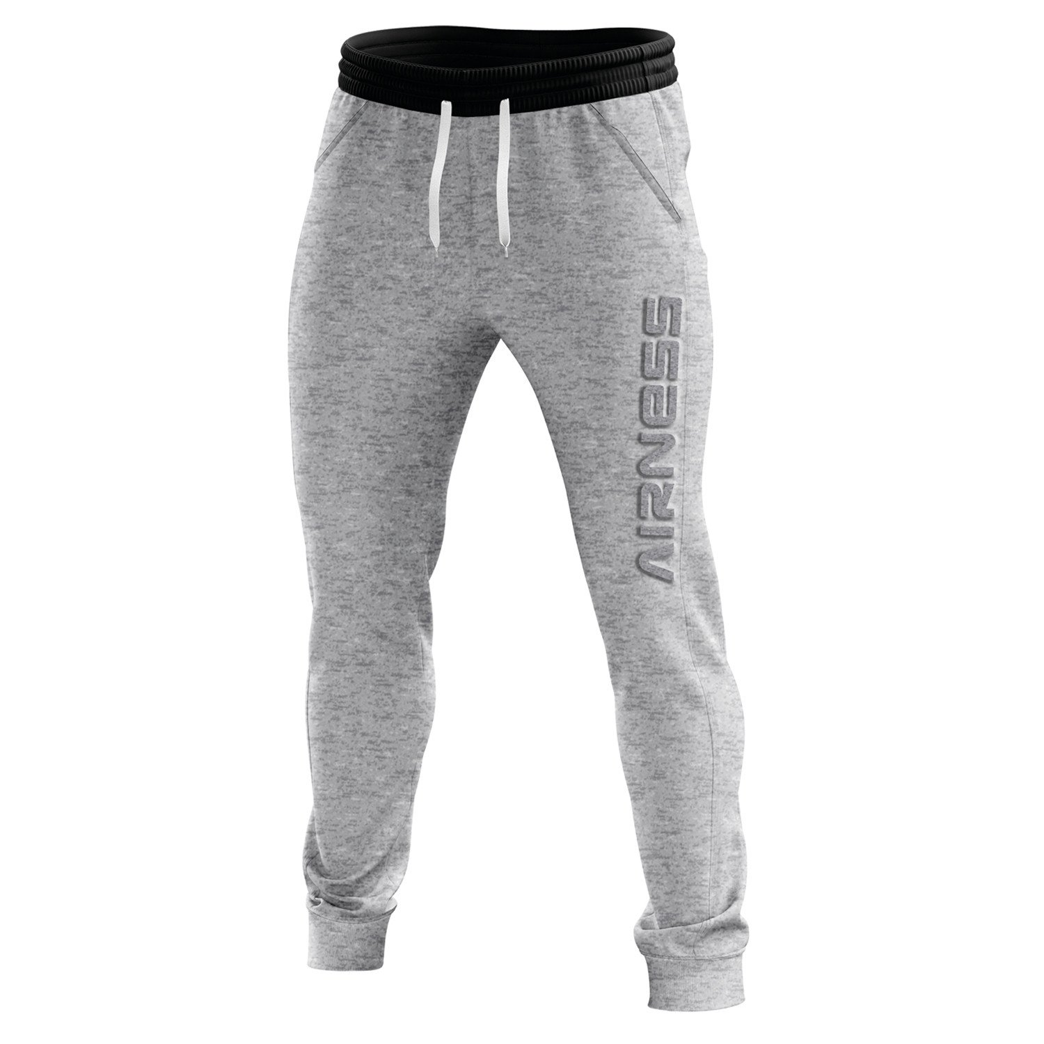 PANTALON HOMME AIRNESS TRAINING SWITCH