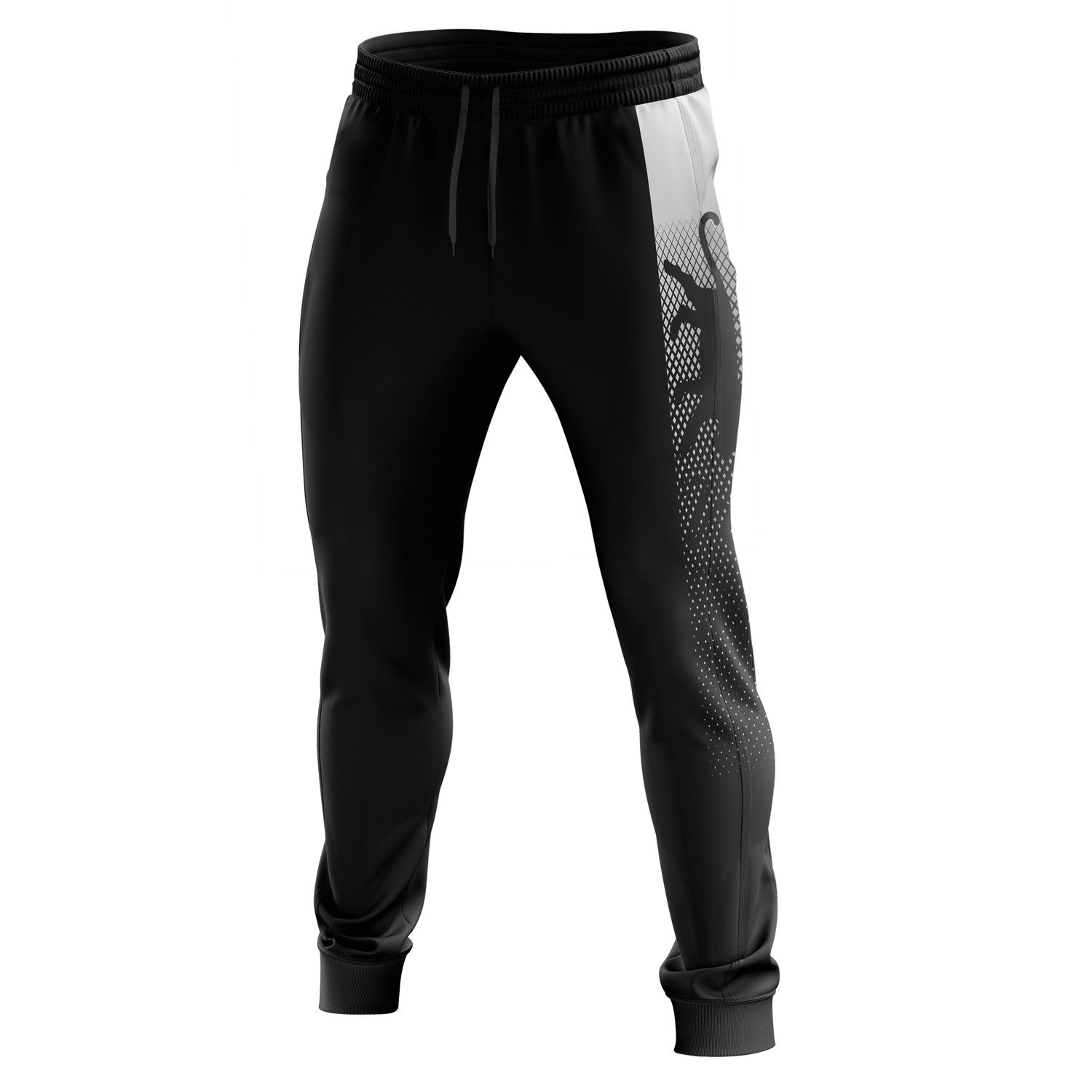 PANTALON HOMME AIRNESS TRAINING PANTERA