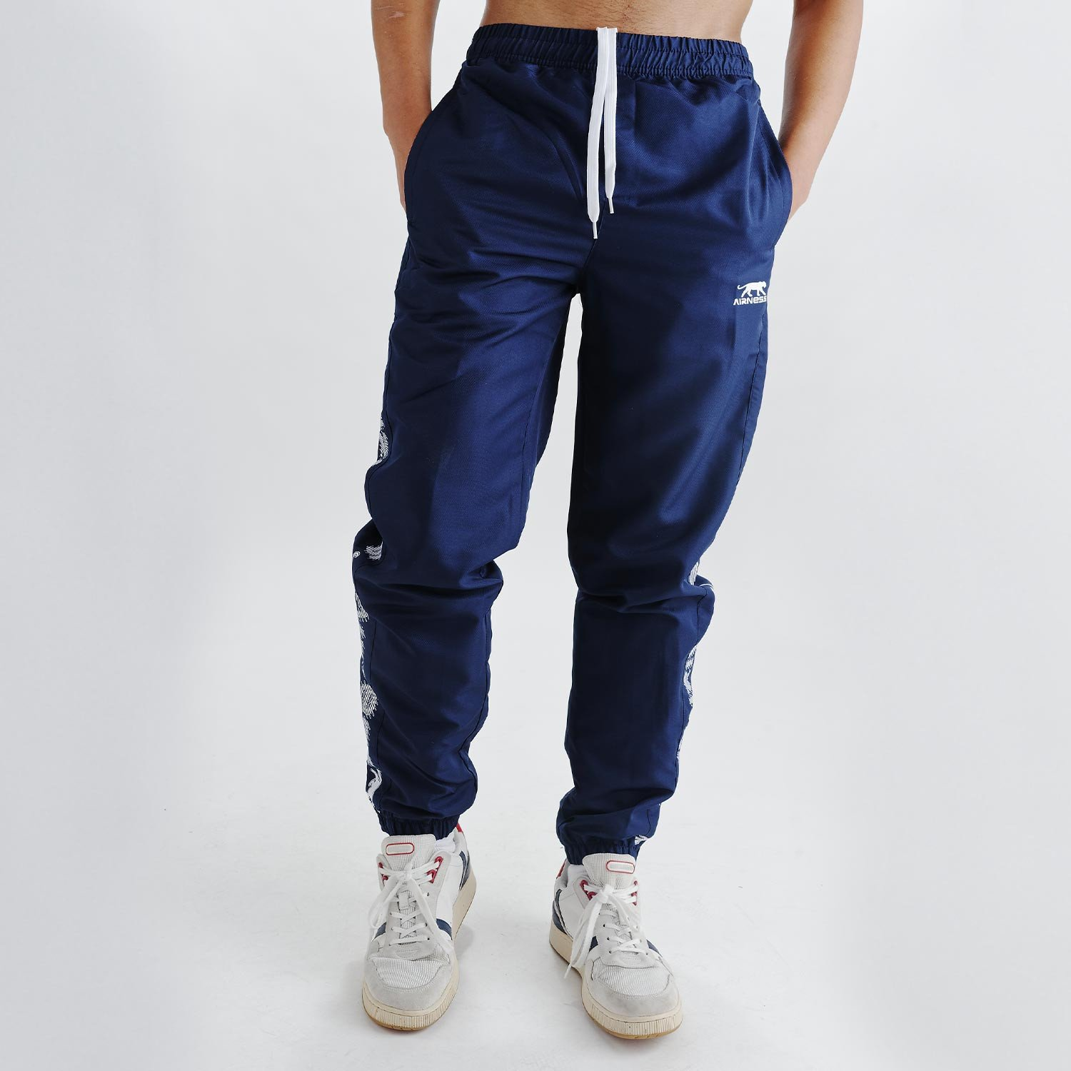 PANTALON HOMME AIRNESS AERO