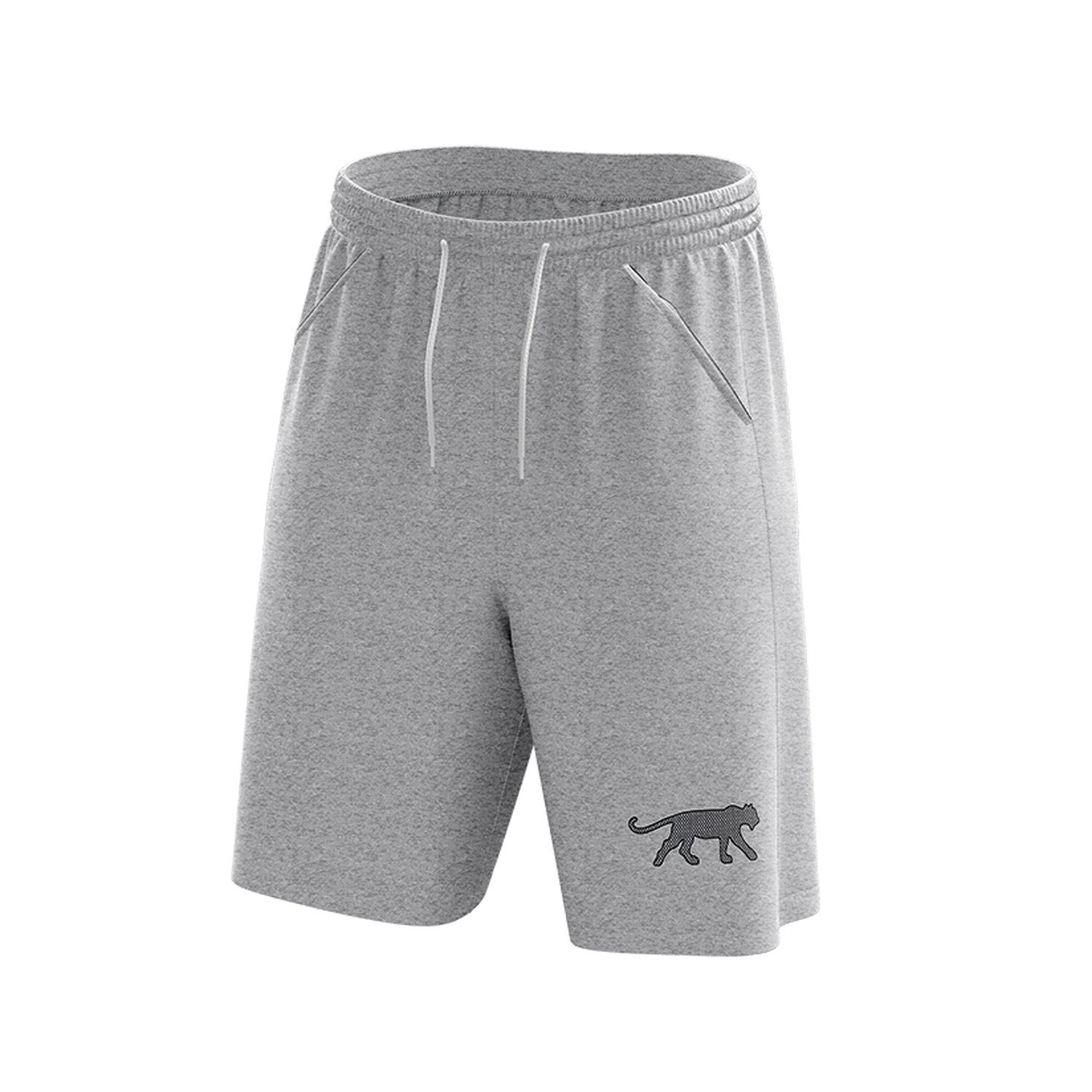 SHORT HOMME AIRNESS SCOFIELD