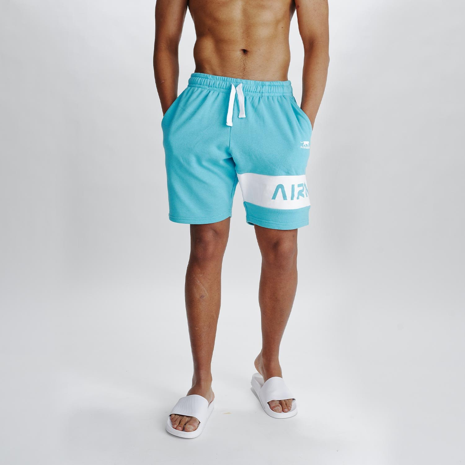 SHORT LONG HOMME AIRNESS LIVERPOOL