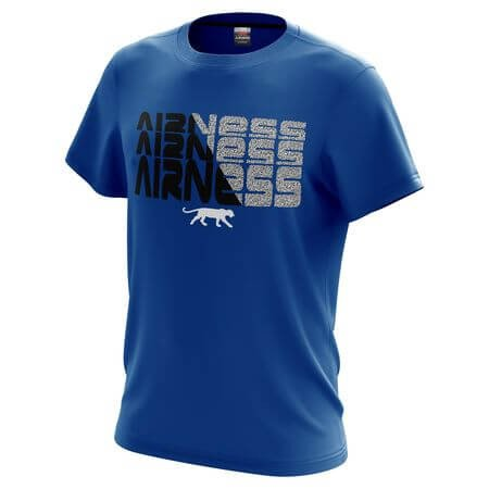 TEE SHIRT HOMME AIRNESS IVAIN