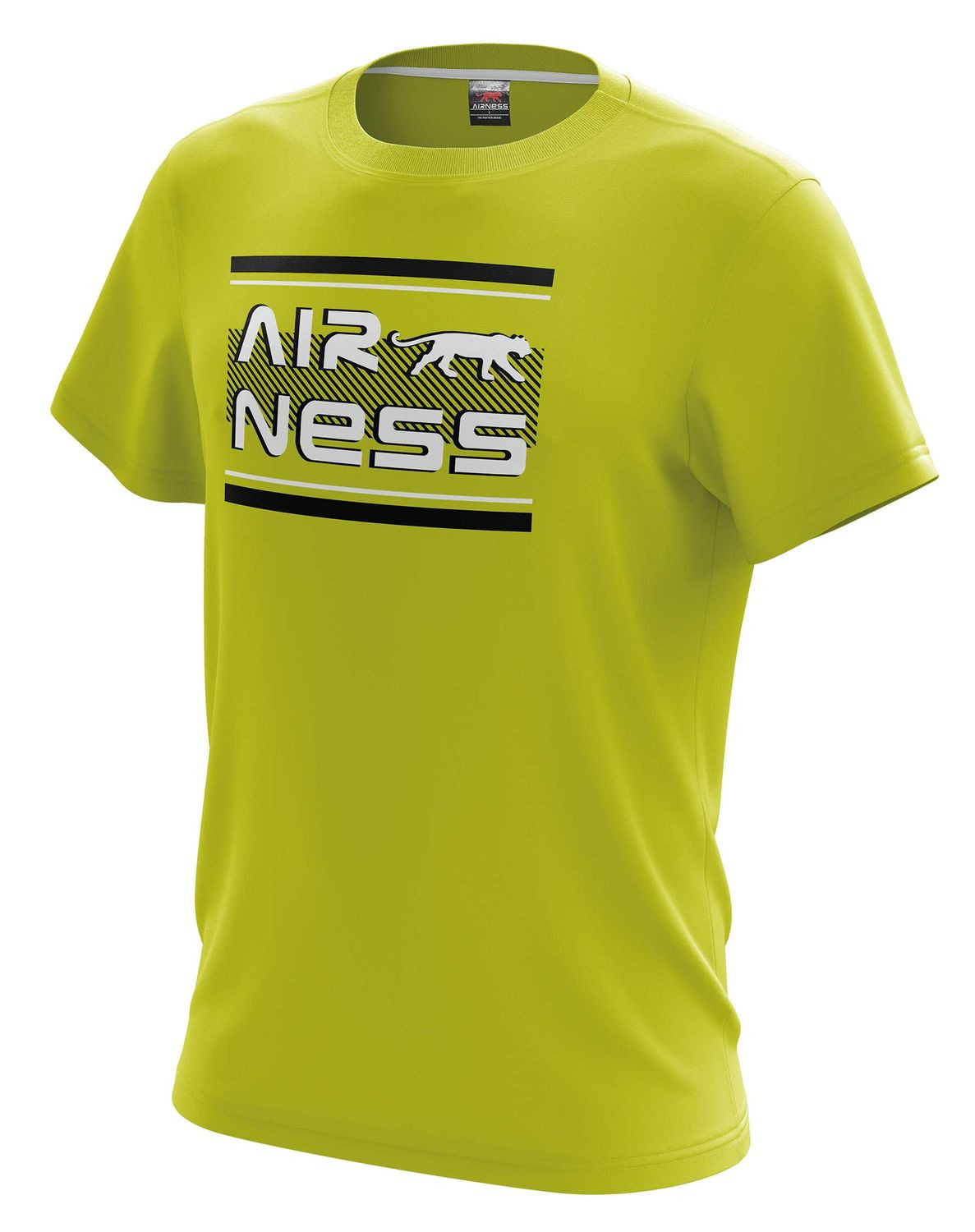 TEE SHIRT HOMME AIRNESS NADAL