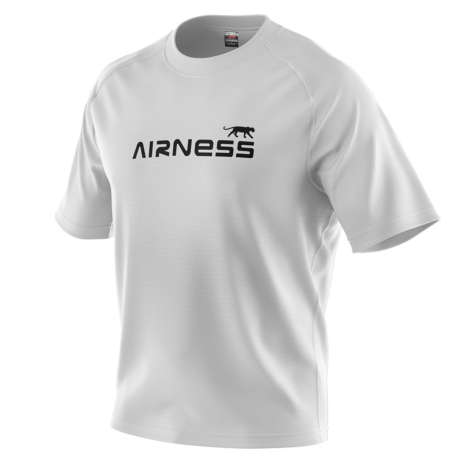 TEE SHIRT HOMME AIRNESS HUGO