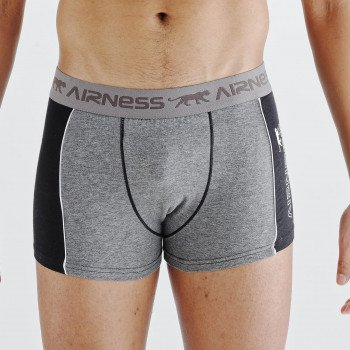 BOXER HOMME AIRNESS DUO