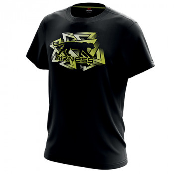 TEE SHIRT HOMME AIRNESS COMPRESSION