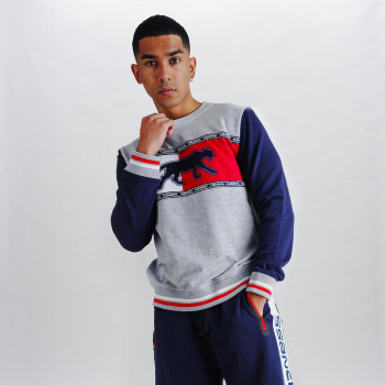 SWEAT HOMME AIRNESS CAYLER