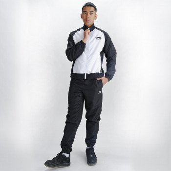 ENSEMBLE HOMME AIRNESS PIVOT
