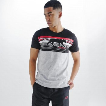 TEE SHIRT HOMME AIRNESS CAMPEROS