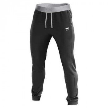PANTALON HOMME AIRNESS ROMAIN