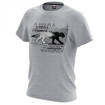 TEE SHIRT HOMME AIRNESS SHINE