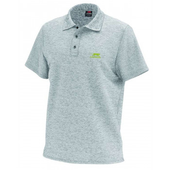 POLO HOMME AIRNESS FREAK GRIS CHIN