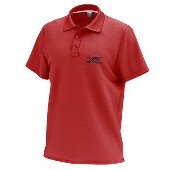 POLO HOMME AIRNESS TRIBUNE
