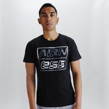 TEE SHIRT HOMME AIRNESS WOLVES