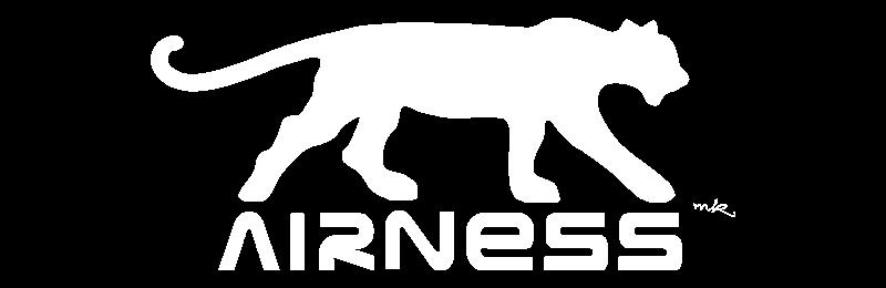 Airness.com