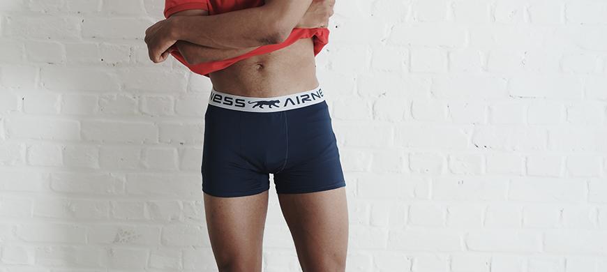 boxer-homme-airness
